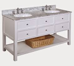 Bathroom Vanity Console by A Pottery Barn Console Vanity Look Alike Find Like Buy