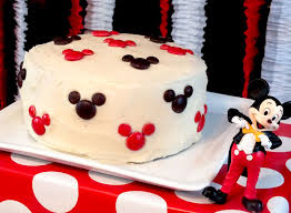 mickey mouse cake mickey mouse cake two crafting