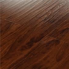 vinyl plank flooring 10 mm builddirect