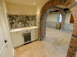 basement bar photo gallery images stone waterproofing insulating