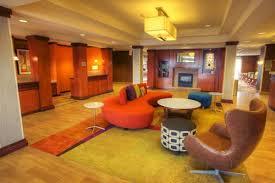 Comfort Inn And Suites Rapid City Sd Fairfield Inn U0026 Suites Rapid City Rapid City Sd United States