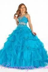 prom dresses for girls age 11 12 skox dresses trend 12 yo
