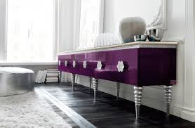 decorating dining room buffets and sideboards cabinet outstanding or sideboard for modern decor infatuate or