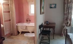 chambre d hote lambesc chambre d hôtes l atelier de cristina chambre d hôtes à lambesc