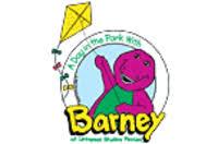 Backyard Fireworks Barney Backyard Gang by Barney U0027s Magical Musical Adventure Wikivisually