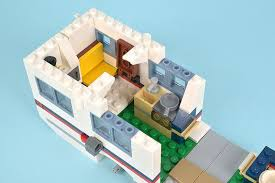 review 31052 vacation getaways brickset lego set guide and