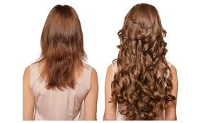22 inch hair extensions 22 inch hair extensions citrusbeat groupon