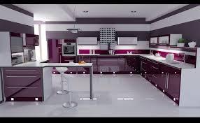 Nobilia Nobilia Kitchen Competence