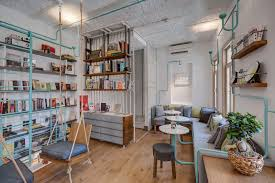 halükar architecture mimarlik interiores pinterest swing