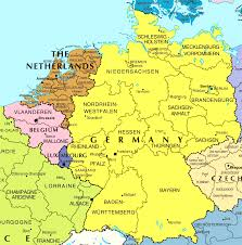 belgium and map germany and belgium map maps new zone entrancing world maps