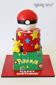 children u0027s birthday cakes made to order northern beaches custom