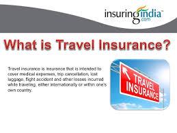 international travel insurance images What is travel insurance jpg