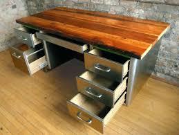 buy reclaimed wood table top recycled wood table top englishgentleman me