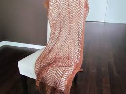 knitting pattern for angora scarf the knitting buzz shawls scarves