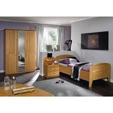 venda schlafzimmer schlafzimmer angebote der marke venda aus der werbung