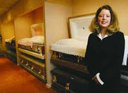funeral director school 3 high paying no bachelor s degree required news nexxt