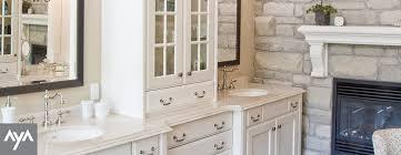 bathroom cabinet suppliers home u2013 van dolder u0027s kitchen u0026 bath design team