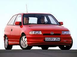 index of data images galleryes opel astra gsi