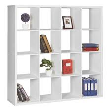 Furniture Wide 2 Shelf Bookcase Cheap Bookshelves For Sale Narrow White Bookcase Walmart