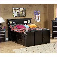 reasonable bedroom furniture sets bedroom reasonable bedroom furniture home chairs online bed set