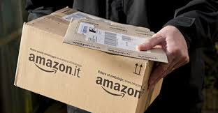 black friday amazon deals tech best amazon black friday uk 2015 deals available right now tech
