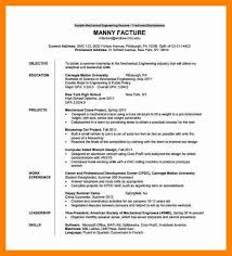essay hooks worksheet letter of employment offering how to write