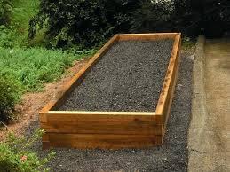above ground garden pond designs diy above ground pool landscaping