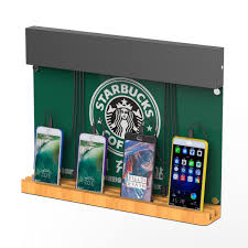 100 wall mount charging station remodelaholic get rid of