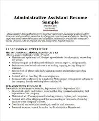 Medical Office Assistant Resume 100 Office Admin Resume Medical Office Assistant Resume Sample