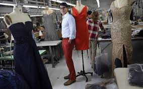 Best Schools For Fashion Merchandising Miami U0027s Fashion Industry To Get Miami Dade College Institute