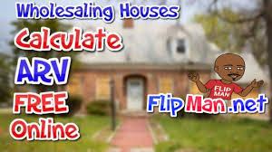 free arv u0026 house value sites truilia com homesnap com zillow
