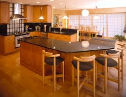 kitchen cabinets sets for sale kitchen extraordinary wood dining room sets round dining room