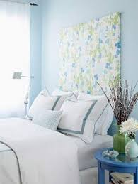 Beachy Headboard Ideas Adoorable Circa Dee Quilting U0026 Other Creative Sewing Ideas