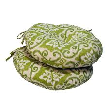 Patio Chair Cushion by Round Patio Chair Cushions Design Easy Diy Round Patio Chair