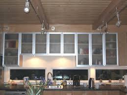 used kitchen cabinet doors for sale ellajanegoeppinger com