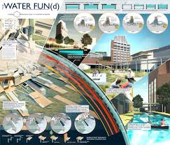 design competition boston boston living with water competition names 9 finalists archdaily