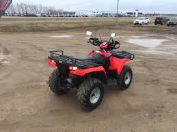 100 2005 can am outlander service manual can am outlander