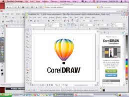 download corel draw x4 for windows 7