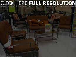 K Mart Patio Furniture Kmart Patio Furniture Clearance 2014 Patio Outdoor Decoration