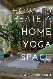 best 25 home yoga room ideas on pinterest yoga room decor yoga