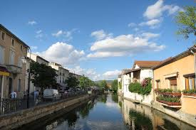 chambres d hotes l isle sur la sorgue bed and breakfast isle sur la sorgue provence bed and breakfast
