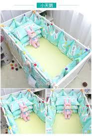 Plain Crib Bedding Plain Baby Bedding Sets Plain Baby Crib Bedding Sets Shopsonmall