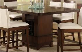 Small Kitchen Table Plans by Kitchen Long Dining Table Farmhouse Table Plans Rustic Wood