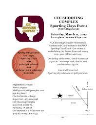 target black friday sales 2016 edinburg texas texas calendar shooterspages shooterspagetx sporting clays