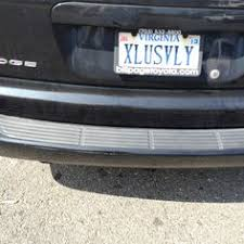 Ak Dmv Vanity Plates Pinterest U2022 The World U0027s Catalog Of Ideas