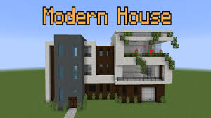 modern house building let u0027s build a modern house youtube