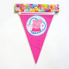 peppa pig party supplies peppa pig party supplies more
