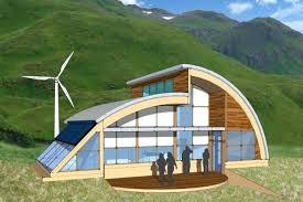 quonset homes plans quonset hut hut homes plans metal huts hut homes plans inside hut