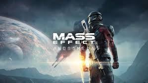skills and profiles in mass effect andromeda levelskip