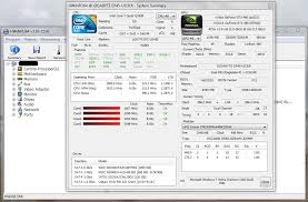 is pubg cpu intensive how to cpu and gpu usage along with fps in game
